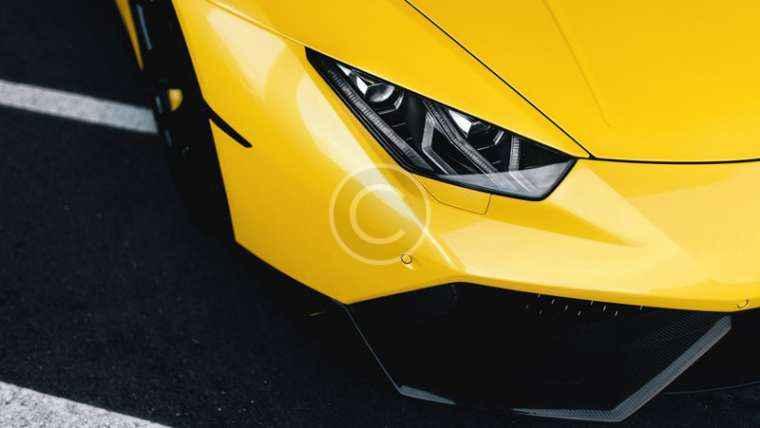 Front Bumper Matters